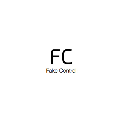 FakeControl